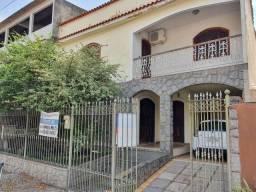 Excelente Casa 02 Andares no Bairro Jardim Tiradentes