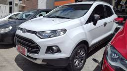 Ford Ecosport 2015 1.6 Freestyle PREÇO49.990