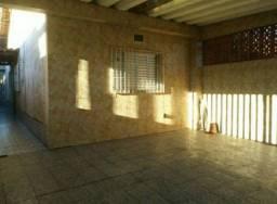 KB69 - Casa 2 quartos em Jardim da Penha
