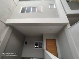 Linda casa NOVA no Belvedere- R$ 680 Mil