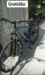 Bike aro 29 mas barata da olx