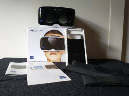 Óculos VR One plus