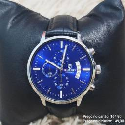 Relógio Masculino Original Chenxi