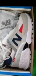 Tênis New Balance Sport V2