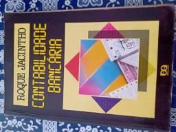 Contabilidade - livros