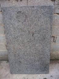 Pedra de granito de mesa
