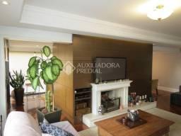 Apartamento à venda com 3 dormitórios em Moinhos de vento, Porto alegre cod:290782