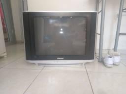 .vendo tv tubo 29 polegadas.