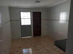 07 - Vendo casa em Tabuazeiro 100.000