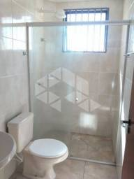 Apartamento para alugar com 1 dormitórios em , cod:I-034467