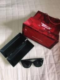 Óculos de Sol Feminino Polarizado Chillibeans