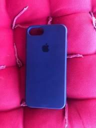 Vendo capinha de iPhone 7/8