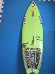 Prancha de Surf do Champion WSL