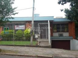 Casa à venda com 3 dormitórios em Vila ipiranga, Porto alegre cod:275516