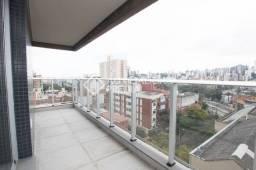 Apartamento à venda com 2 dormitórios em Petrópolis, Porto alegre cod:268351