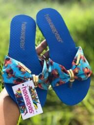 Sandalias havaianas