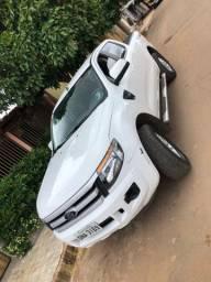 Ranger 2.2   2014/14 diesel