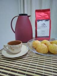 Café Torrado/Moído/Grãos