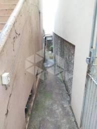 Casa para alugar com 1 dormitórios em , cod:I-034490
