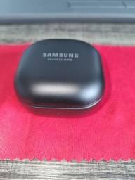 Samsung Galaxy Buds Pro( fone de ouvido Bluetooth da sansung, último lançamento)