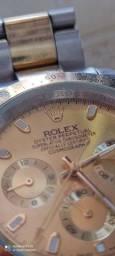 Relógio primeira linha usado