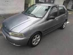 Palio EX 1.0 1999