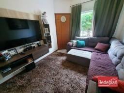 Casa à venda com 3 dormitórios em Jardim belvedere, Volta redonda cod:17189