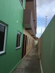 Excelente apartamento no bairro Potira