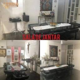 Título do anúncio: Casa com 4 dormitórios à venda, 260 m² por R$ 850.000,00 - Encruzilhada - Recife/PE