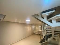 Casa duplex 2 quartos parque 10 laranjeiras com mobílias e climatizado
