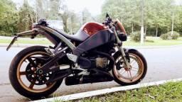 Buell xb 12s 1200cc
