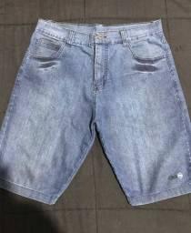 Bermuda Jeans HB - 40