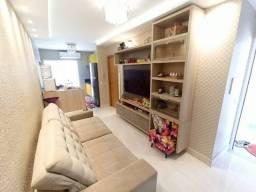 Apartamento à venda no Costa Azul