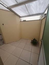 Título do anúncio: Apartamento 2 quartos no Francisco Bernardino/ Zona Norte com área externa