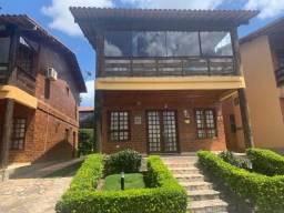Casa em Condomínio Aluguel Anual - Ref. GM-0029