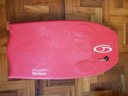 Bodyboard GENESIS Batclassic