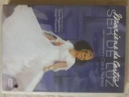 Mariene de Castro DVD