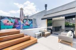 Apartamento à venda com 2 dormitórios em Auxiliadora, Porto alegre cod:9535