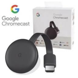 Chormecast 3