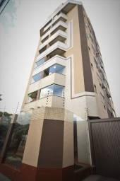 Aluga - Apartamento Zona 07