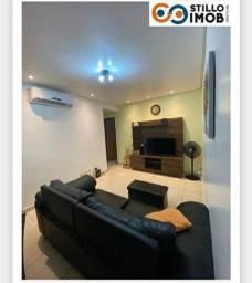 Título do anúncio: #2906 Condomínio WEEKEND 2 Dormitórios