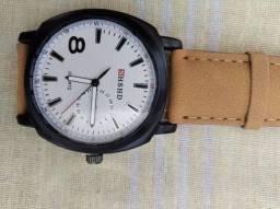 Relógio  Quartz Shshd
