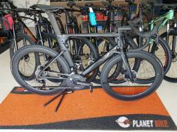 Speed cannondale systemsix (tamanho 58)