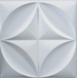 Forma Para Gesso 3D Abs 1mm