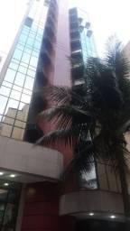Sala Comercial Icaraí