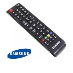 Controle Remoto Tv Plasma Samsung / Tv Led Samsung Original