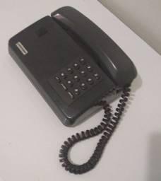 Telefone Fixo Unicom Padrao