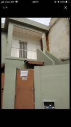 Aluguel kitnet 380,00