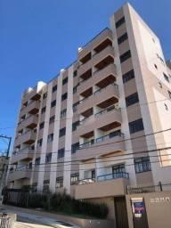 Título do anúncio: Apartamento no Jardim Glória- Direto com a construtora, até 100X sem burocracia!