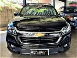 Chevrolet s10 2018 2.8 high country 4x4 cd 16v turbo diesel 4p automÁtico